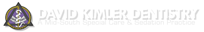 David M Kimler Dentistry