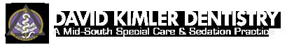David M Kimler Dentistry